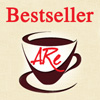 ARe Bestseller